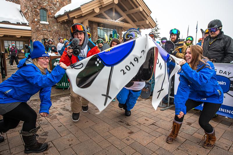 Snowbasin Opening day Nov 2019-0554