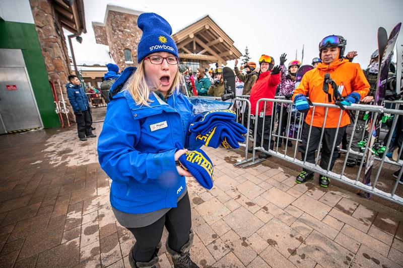 Snowbasin Opening day Nov 2019-0469
