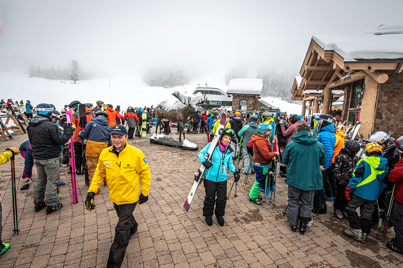 Snowbasin Opening day Nov 2019-0421