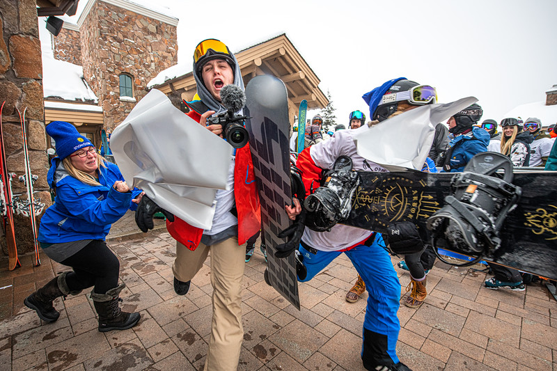 Snowbasin Opening day Nov 2019-0557