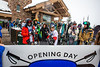 Snowbasin Opening day Nov 2019-0552