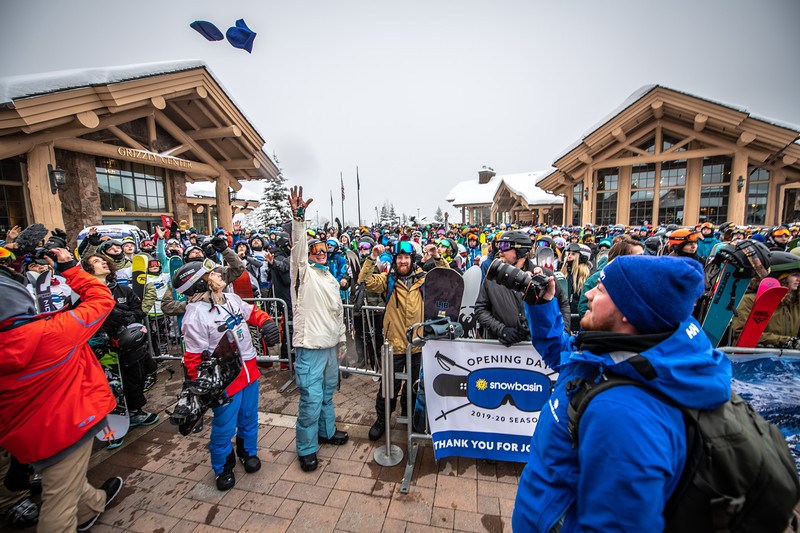 Snowbasin Opening day Nov 2019-0482