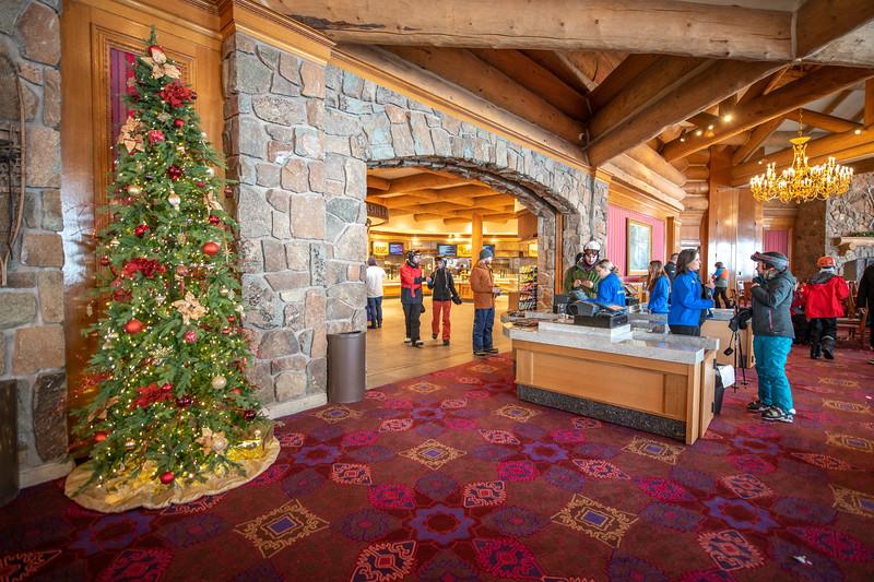 Snowbasin Opening day Nov 2019-0743