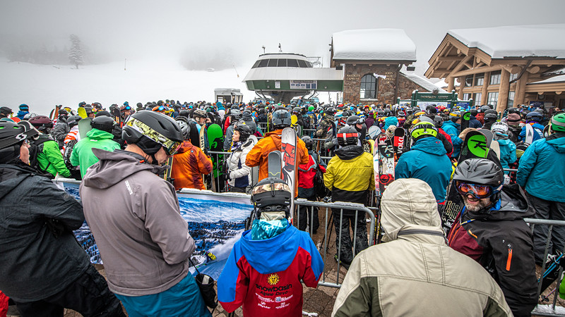 Snowbasin Opening day Nov 2019-0430