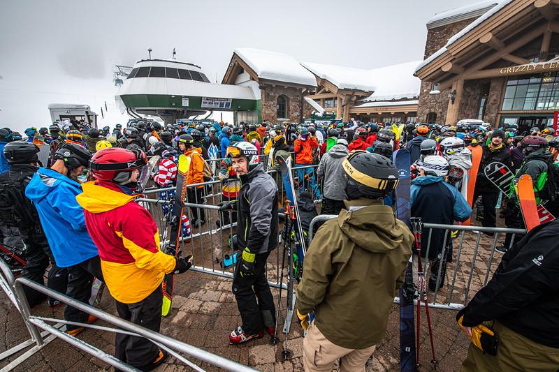 Snowbasin Opening day Nov 2019-0435