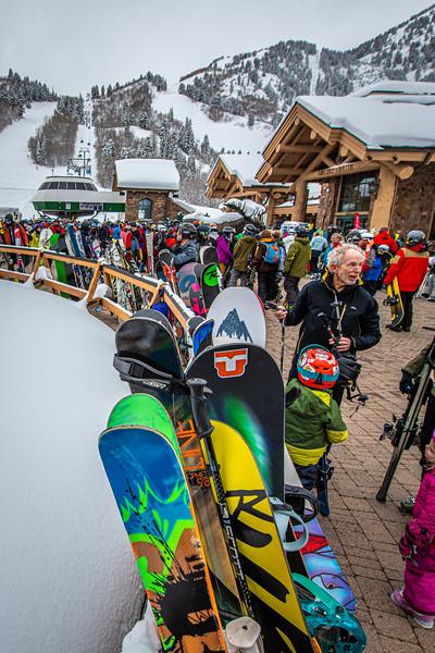 Snowbasin Opening day Nov 2019-0737