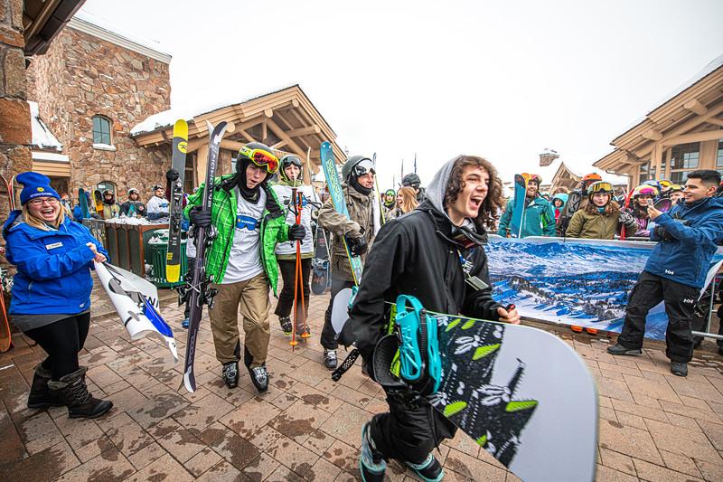 Snowbasin Opening day Nov 2019-0565