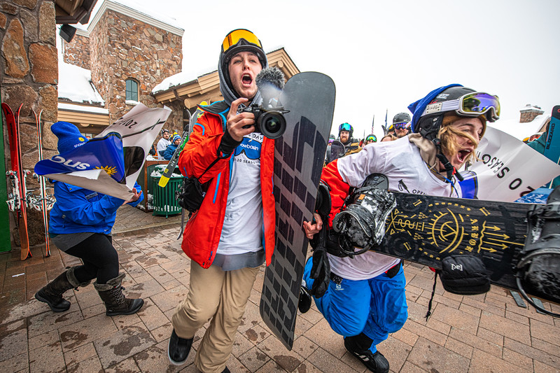 Snowbasin Opening day Nov 2019-0558