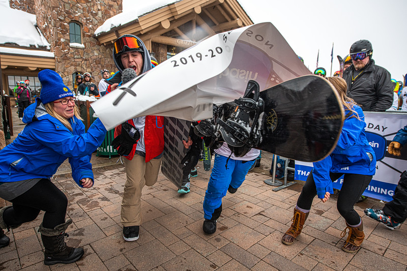 Snowbasin Opening day Nov 2019-0555