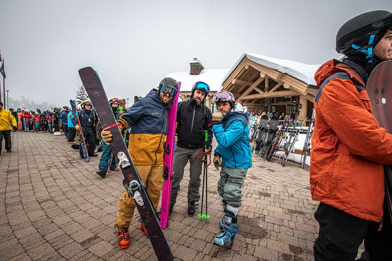 Snowbasin Opening day Nov 2019-0414