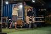 """Backstage-Theater """" von Karl's kühne Gassenschau, Mittwoch, 22. Mai 2019, in Olten"""