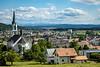 Hägendorf © Patrick Lüthy/IMAGOpress