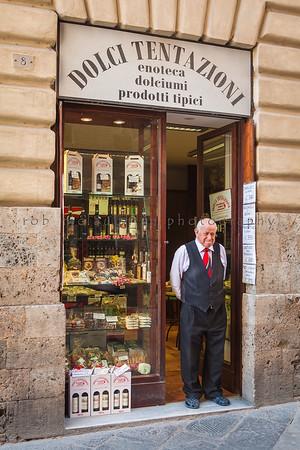 Proud Owner , Siena , Tuscany
