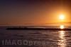 Torrox Costa © Patrick Lüthy/IMAGOpress