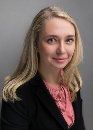 Olga Komargodski -3