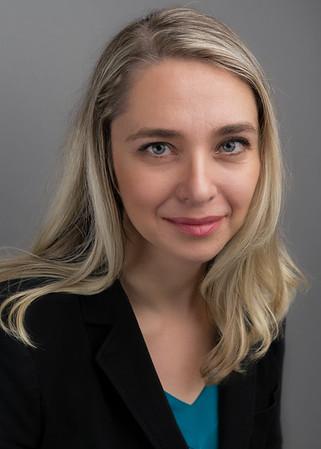 Olga Komargodski -1
