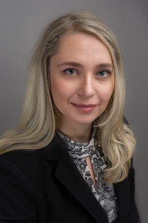 Olga Komargodski -2