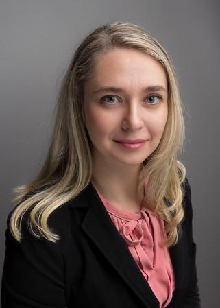 Olga Komargodski -4
