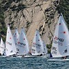 Laser Europa Cup 2019