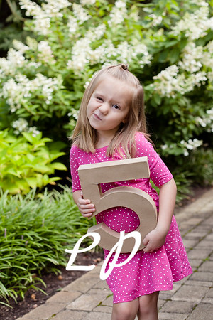 Abbi is 5 (11 of 21)