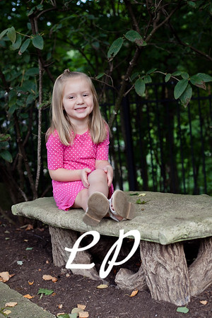 Abbi is 5 (8 of 21)