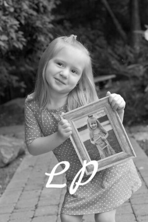 Abbi is 5 (4 of 21)
