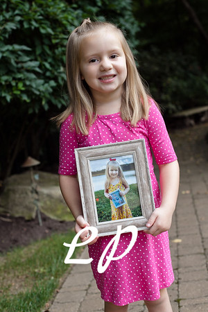 Abbi is 5 (5 of 21)