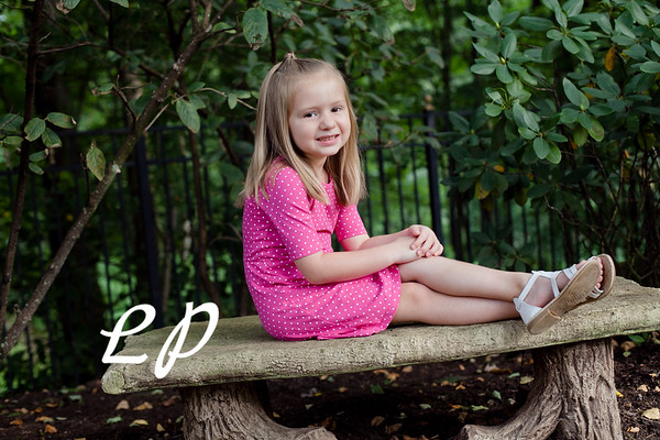 Abbi is 5 (7 of 21)
