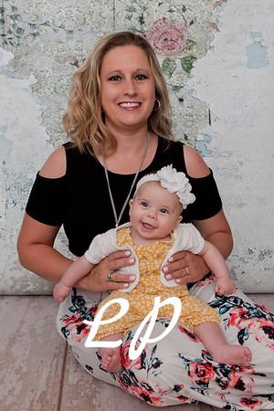 Bria 3 Months (5)