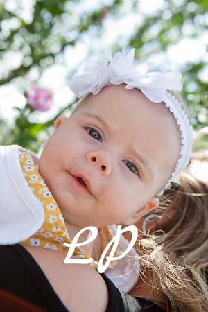 Bria 3 Months (4)