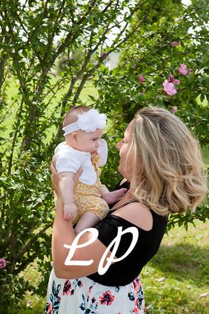 Bria 3 Months (3)