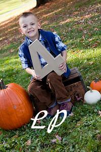 Dylan 1, Brody 4 (3 of 64)