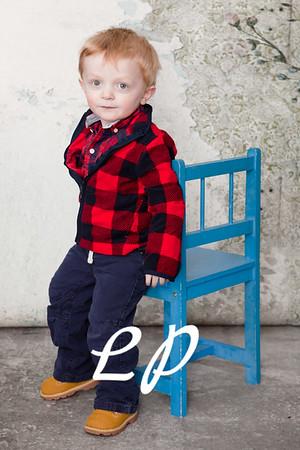 Elijah 2 Years (10 of 22)