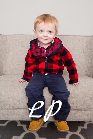 Elijah 2 Years (8 of 22)