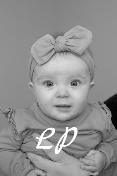 Emelia 6 Months (8)