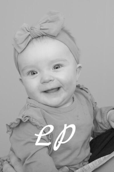 Emelia 6 Months (7)