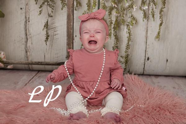 Emelia 6 Months (5)
