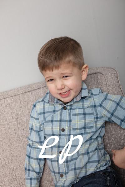 Gavin 3 Year (12)