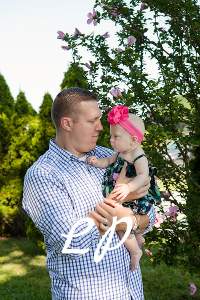 Olivia 6 Months (3 of 56)