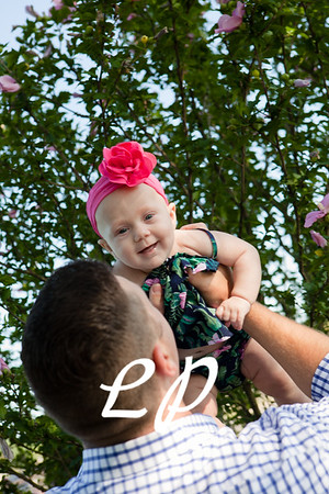 Olivia 6 Months (4 of 56)