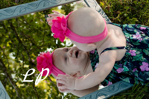 Olivia 6 Months (9 of 56)