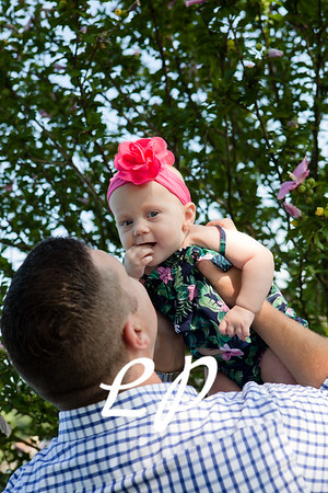 Olivia 6 Months (5 of 56)