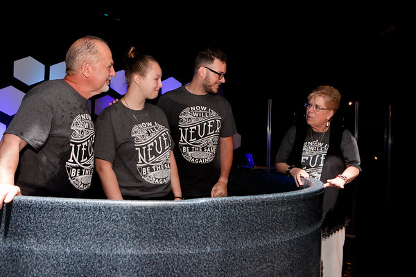 Cornerstone Baptisms 6-2019 (6)