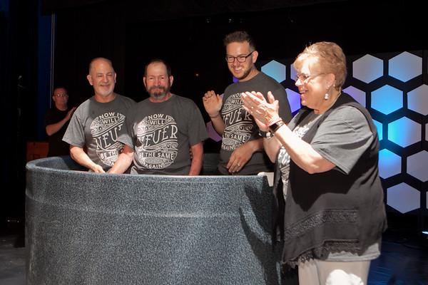 Cornerstone Baptisms 6-2019 (13)