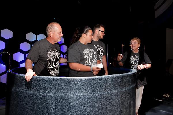 Cornerstone Baptisms 6-2019 (8)