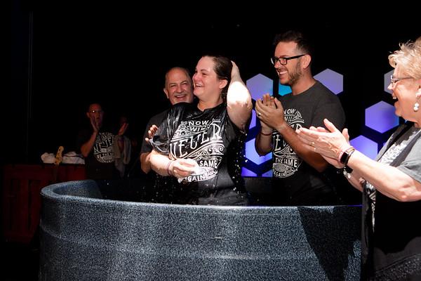 Cornerstone Baptisms 6-2019 (11)
