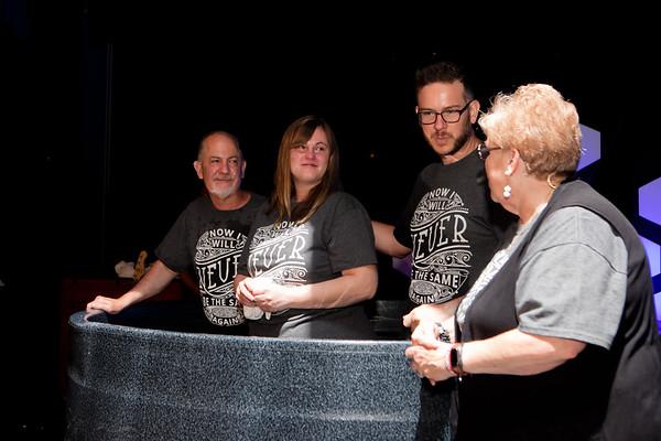 Cornerstone Baptisms 6-2019 (10)