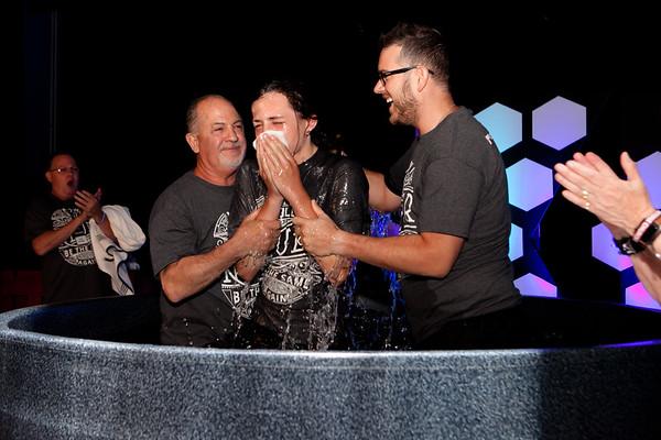 Cornerstone Baptisms 6-2019 (2)