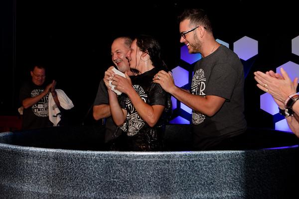 Cornerstone Baptisms 6-2019 (3)