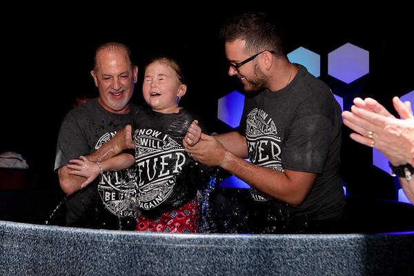 Cornerstone Baptisms 6-2019 (5)